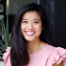 Dr. Teresa Nguyen