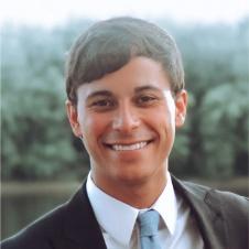 Dr. Jonathan Lomboy